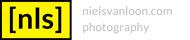 nielsvanloon.com photography